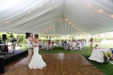 Casa-Ybel-Wedding(98)