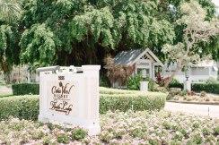 Casa+Ybel+Resort+Wedding+Sanibel+Florida_001