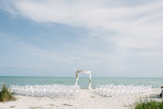 Casa+Ybel+Resort+Wedding+Sanibel+Florida_004
