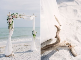 Casa+Ybel+Resort+Wedding+Sanibel+Florida_005
