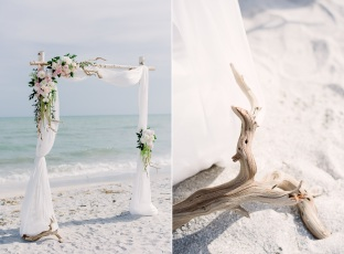 Casa+Ybel+Resort+Wedding+Sanibel+Florida_005
