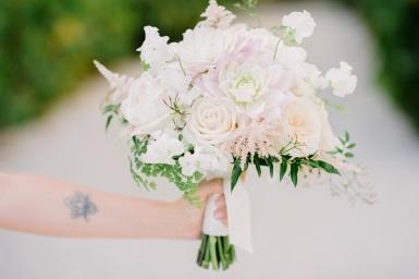 Casa+Ybel+Resort+Wedding+Sanibel+Florida_006