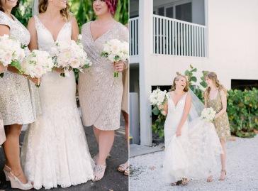 Casa+Ybel+Resort+Wedding+Sanibel+Florida_007