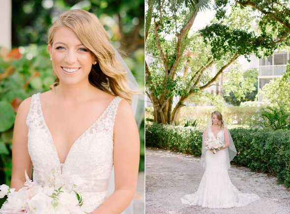 Casa+Ybel+Resort+Wedding+Sanibel+Florida_008