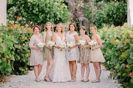 Casa+Ybel+Resort+Wedding+Sanibel+Florida_009
