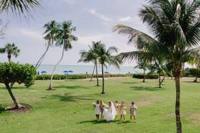 Casa+Ybel+Resort+Wedding+Sanibel+Florida_010