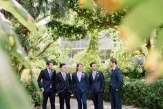 Casa+Ybel+Resort+Wedding+Sanibel+Florida_011