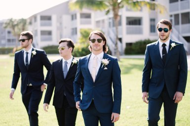 Casa+Ybel+Resort+Wedding+Sanibel+Florida_013