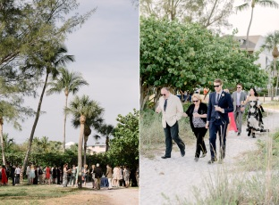 Casa+Ybel+Resort+Wedding+Sanibel+Florida_016
