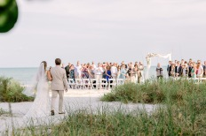 Casa+Ybel+Resort+Wedding+Sanibel+Florida_019