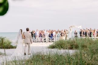 Casa+Ybel+Resort+Wedding+Sanibel+Florida_019