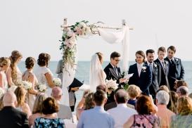 Casa+Ybel+Resort+Wedding+Sanibel+Florida_024