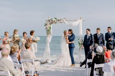 Casa+Ybel+Resort+Wedding+Sanibel+Florida_027