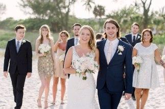 Casa+Ybel+Resort+Wedding+Sanibel+Florida_028