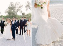Casa+Ybel+Resort+Wedding+Sanibel+Florida_029