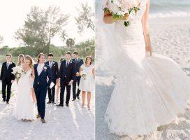 Casa+Ybel+Resort+Wedding+Sanibel+Florida_029