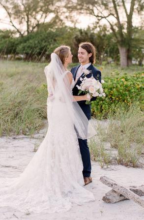 Casa+Ybel+Resort+Wedding+Sanibel+Florida_032