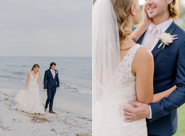 Casa+Ybel+Resort+Wedding+Sanibel+Florida_034