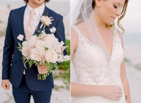 Casa+Ybel+Resort+Wedding+Sanibel+Florida_035