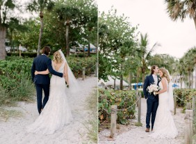 Casa+Ybel+Resort+Wedding+Sanibel+Florida_036