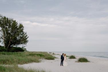 Casa+Ybel+Resort+Wedding+Sanibel+Florida_038