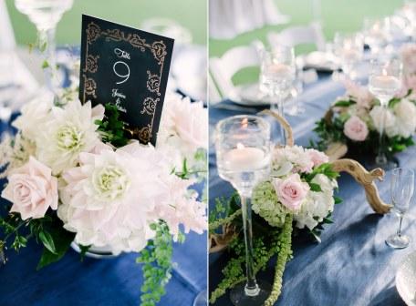 Casa+Ybel+Resort+Wedding+Sanibel+Florida_039