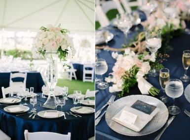 Casa+Ybel+Resort+Wedding+Sanibel+Florida_040
