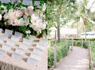 Casa+Ybel+Resort+Wedding+Sanibel+Florida_041