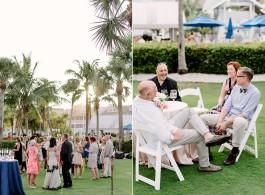 Casa+Ybel+Resort+Wedding+Sanibel+Florida_042