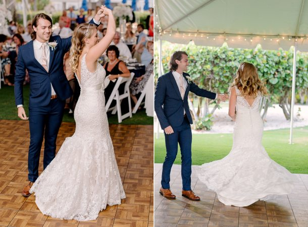 Casa+Ybel+Resort+Wedding+Sanibel+Florida_043