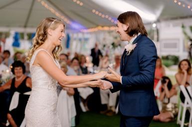 Casa+Ybel+Resort+Wedding+Sanibel+Florida_044