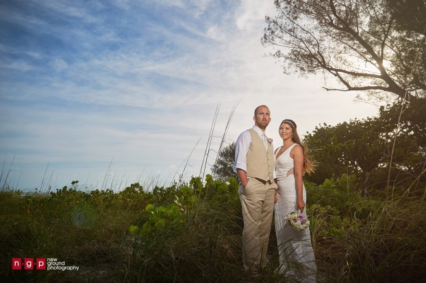 02-casa-ybel-wedding-photographer