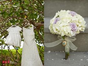 03-casa-ybel-wedding-photographer