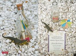 04-casa-ybel-wedding-photographer
