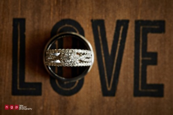05-casa-ybel-wedding-photographer