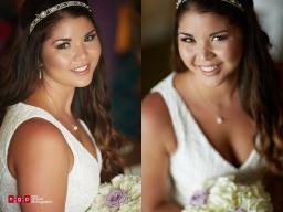 06-casa-ybel-wedding-photographer