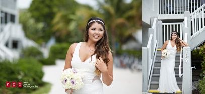 07-casa-ybel-wedding-photographer
