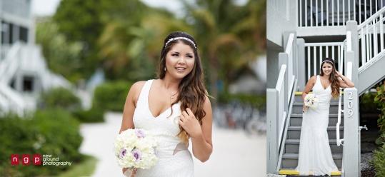 07-casa-ybel-wedding-photographer