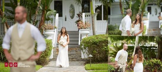 08-casa-ybel-wedding-photographer