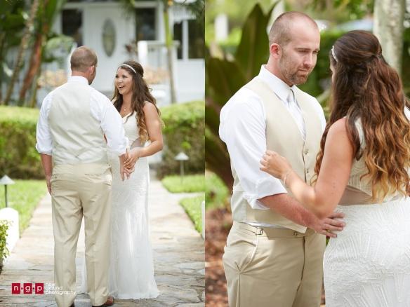 09-casa-ybel-wedding-photographer