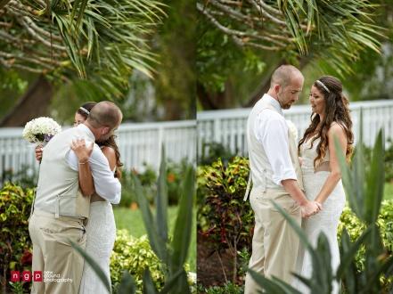 10-casa-ybel-wedding-photographer