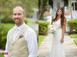 12-casa-ybel-wedding-photographer