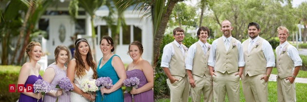 13-casa-ybel-wedding-photographer