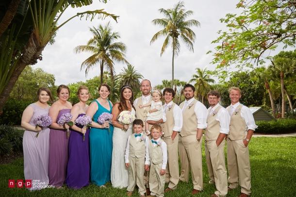 14-casa-ybel-wedding-photographer