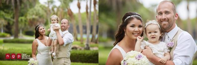 15-casa-ybel-wedding-photographer