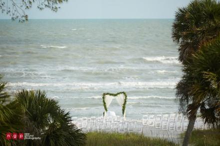 16-casa-ybel-wedding-photographer