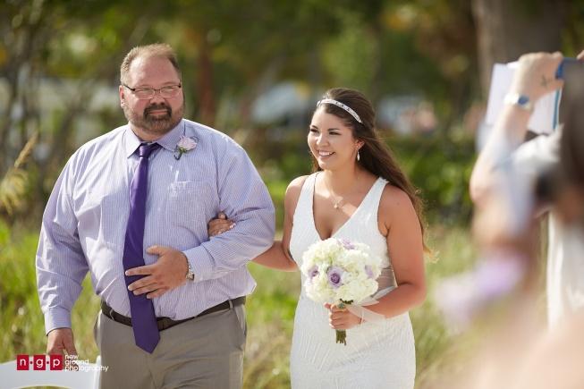 19-casa-ybel-wedding-photographer