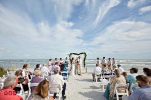20-casa-ybel-wedding-photographer
