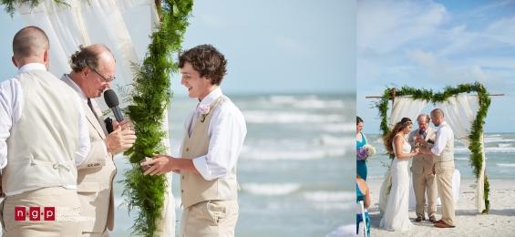 21-casa-ybel-wedding-photographer