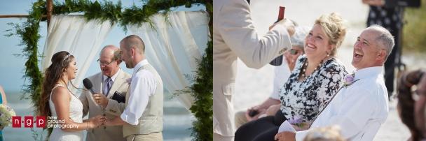 22-casa-ybel-wedding-photographer